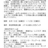 大坂夏の陣
